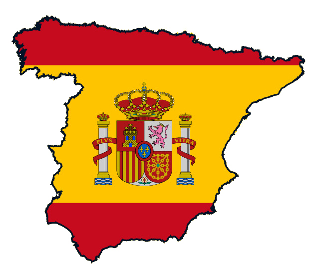 Learn About Spain: Family Life. Relocation and Holidays