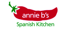 annie bs spanish kitchen