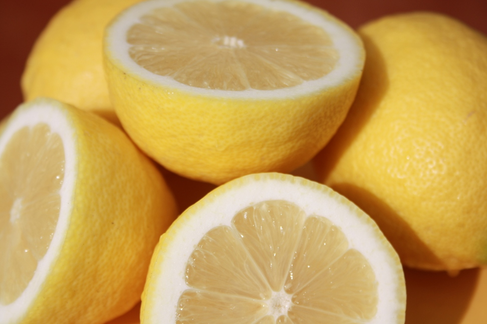 Click Here for lemons